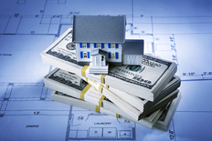 Alternative Mortgage Financing