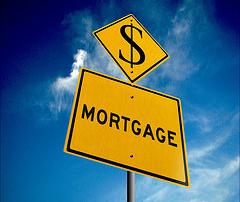 BC Mortgage
