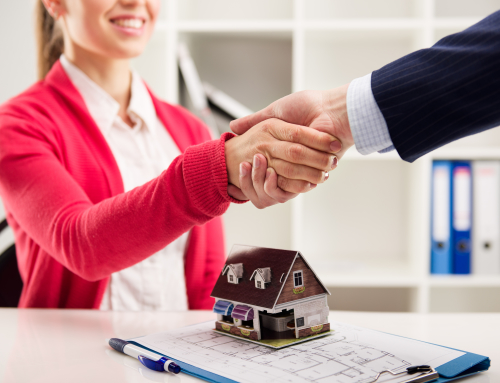 Three Common Myths about Mortgage Brokers