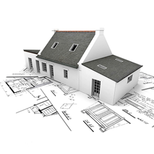 Renovation-Financing
