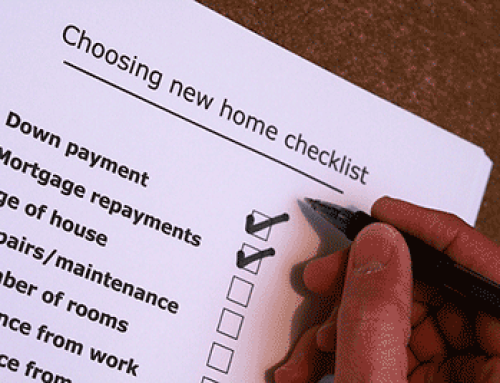 Get The Right Mortgage With Trusted BC Mortgage Brokers