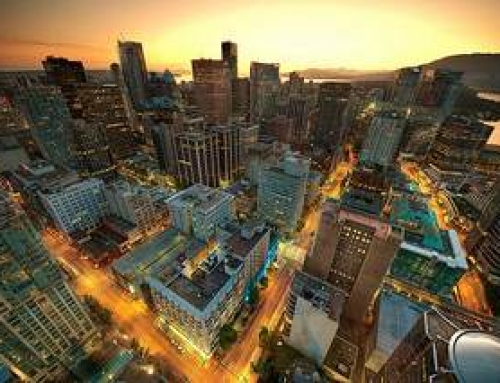 Help from a Mortgage Broker in Vancouver