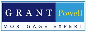 Grant Powell Logo